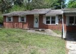 Foreclosed Home en HAMBY DR, Columbus, GA - 31907