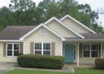 Foreclosed Home en SENAH DR, Leesburg, GA - 31763
