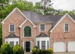 Foreclosed Home en MONTVIEW CT SW, Marietta, GA - 30060
