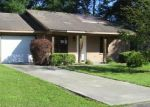 Foreclosed Home en THOMAS ST, Adel, GA - 31620