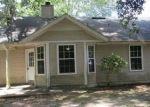 Foreclosed Home en NICOLE LN, Valdosta, GA - 31605
