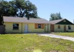 Foreclosed Home en OAK LN, Casselberry, FL - 32730