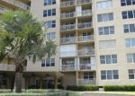 Foreclosed Home en N OCEAN BLVD, Pompano Beach, FL - 33062