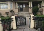Foreclosed Home en 4TH ST, Hollister, CA - 95023