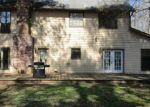 Ejecuciones Hipotecarias en Pine Bluff, AR, 71603, Identificación: F4398573