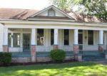 Foreclosed Home en SUMMIT AVE, Macon, GA - 31211