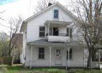 Foreclosed Home en S MAIN ST, Torrington, CT - 06790
