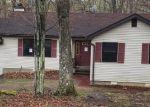Foreclosed Home en EAGLE PATH, Bushkill, PA - 18324
