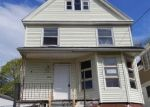 Foreclosed Home en BROADWAY, Schenectady, NY - 12306