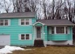 Foreclosed Home en HEWLETT RD, Poughkeepsie, NY - 12603