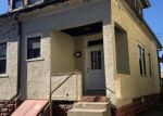Foreclosed Home en HODGKISS ST, Pittsburgh, PA - 15212