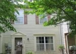 Foreclosed Home en BARKLEY WOODS RD, Windsor Mill, MD - 21244