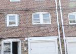 Foreclosed Home en ABBEY TER, Drexel Hill, PA - 19026