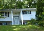 Foreclosed Home en RAYNHAM RD, Collegeville, PA - 19426