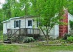Foreclosed Home en CUMBERLAND ST, Chestertown, MD - 21620