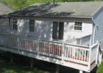 Foreclosed Home en HEAVRIN CT, Nottingham, MD - 21236