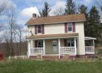 Foreclosed Home en JACOBS FERRY RD, Carmichaels, PA - 15320