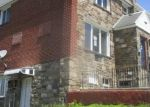 Foreclosed Home en BROOKHAVEN RD, Philadelphia, PA - 19151