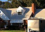 Foreclosed Home en BLUE RIDGE LN, Amherst, VA - 24521