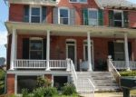 Foreclosed Home en E MAIN ST, New Freedom, PA - 17349