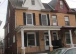 Foreclosed Home en WALNUT ST, Pottstown, PA - 19464