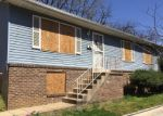 Foreclosed Home en NANNIE HELEN BURROUGHS AVE NE, Washington, DC - 20019