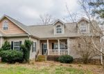 Foreclosed Home en COFFEE RD, Forest, VA - 24551