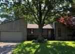 Foreclosed Home en PINETREE LN, Cincinnati, OH - 45245