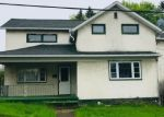 Foreclosed Home en CARBON ST, Archbald, PA - 18403
