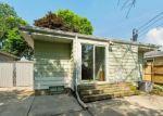 Foreclosed Home en OHIO ST, Racine, WI - 53405