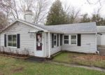Foreclosed Home en MEMORIAL DR, Green Bay, WI - 54303