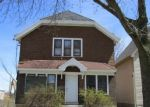 Foreclosed Home en N 34TH ST, Milwaukee, WI - 53216