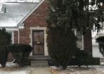 Foreclosed Home en KLINGER ST, Detroit, MI - 48234