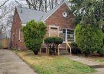 Foreclosed Home en KLINGER ST, Detroit, MI - 48234