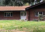 Foreclosed Home en CRESCENT ACRES RD, Oak Harbor, WA - 98277