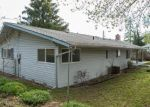 Foreclosed Home en N WESTERN AVE, Wenatchee, WA - 98801