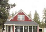 Foreclosed Home en W WATT RD, Cheney, WA - 99004