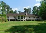 Foreclosed Home en BULL HILL RD, Prince George, VA - 23875