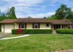 Foreclosed Home en DANA LN, Virginia Beach, VA - 23452