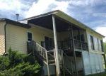 Foreclosed Home en SMITH RIDGE RD, Jewell Ridge, VA - 24622