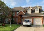 Foreclosed Home en LAKE VISTA DR, Dallas, TX - 75249