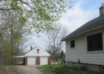 Foreclosed Home en KILLIAN RD, Akron, OH - 44319