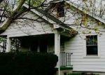 Foreclosed Home en KILLIAN RD, Akron, OH - 44319