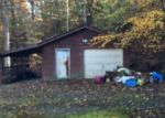 Foreclosed Home en HICKS GAP RD, Blairsville, GA - 30512