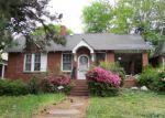 Foreclosed Home en MONTPELIER AVE, Macon, GA - 31204