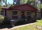 Foreclosed Home en SANDRA CT, Augusta, GA - 30906