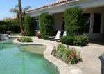Foreclosed Home en VIA VALEROSA, La Quinta, CA - 92253