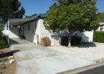 Foreclosed Home en VIA DEL LARGO, Murrieta, CA - 92563