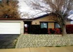Foreclosed Home en LARIAT RD, Victorville, CA - 92395