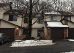 Foreclosed Home en WINDY RIDGE DR, Ballwin, MO - 63021